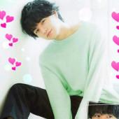 イケメン男子と、マネージャーの恋模様~S な健人君達の初恋…。マジで俺に振り向けよ…。