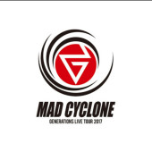 MADCYCLONE