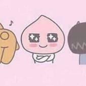 とびっ子とかジャニーズ系が好きな人や、恋バナが好きな人カモーン!!!l