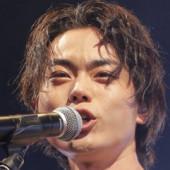 菅田くんの画像送り合いましょ^^*