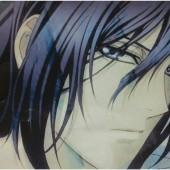(薄桜鬼)(ディアラバ)(名探偵コナン)などなりきり始めたいので男性のなりきり出来る人探してます♪