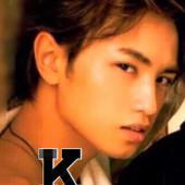 健人先生の初恋~生徒に恋…。とか。。マジ?~恋愛迷宮~けど…キミを守りたい…。