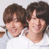 ___   ren  &  syo