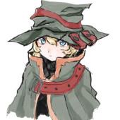 革命軍VSアニメキャラ
