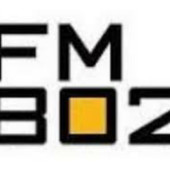 FM802リスナーさん、話しましょ!