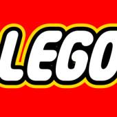 LEGO(レゴ)に文字入れます!!