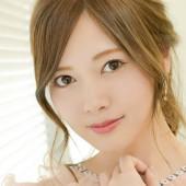 乃木坂好きな人・・特に白石麻衣が好きな人誰かいませか??