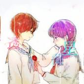 透空師匠と星蘭 2人だけ( *´꒳`*)