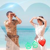 韓国ドラマ好きな人あつまれーーー!