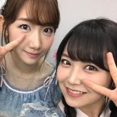 AKB・SKE・NMB・HKT・NGT48