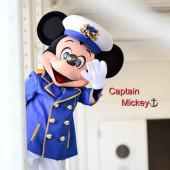 ディズニー好きさん、おいで!(σ・ω・)σ