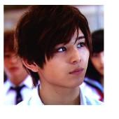 金田一少年の事件簿Neo