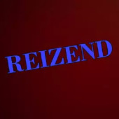 「REIZEND」