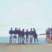 BTS×妹グループ
