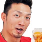 鈴木誠也が好きなJC、JS集合!💓💓ここの中ではタメのみね!敬語禁止!!!