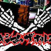 ROCK IN JAPAN FESTIVAL 2017 8.5–6、8.11–12 国営ひたち海浜公