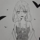 マギ、銀魂、H×H、その他(知ってるアニメ限定) の女子キャラを描きますのでリクエストお願いします
