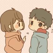 誰か恋愛に困ってる人いたら話しませんか?(*・∀・*)ノ