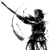 剣道部員、全員集合〜!😄👍
