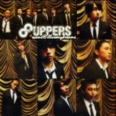 ∞UPPERS