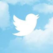 Twitter相互フォロー!!✨