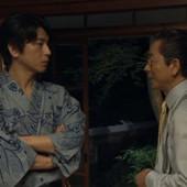 相棒二代目の神戸尊について語ろう!