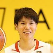 渡嘉敷来夢選手(タク)jx  サイコー‼️