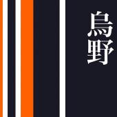 【ハイキュー!!】烏野高校排球部の恋愛事情
