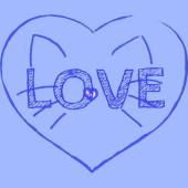 生徒会の恋愛事情〆