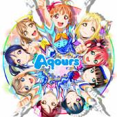 Aqoursなりきり!!