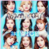Twice3人組