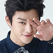韓国俳優好きな人!