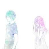 君との距離が近すぎて…(恋愛なり)