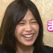 欅坂ナリキリトーク(けやき坂メンバー×欅坂メンバー)