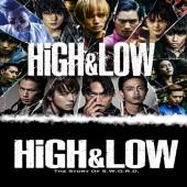 HIGH&LOW     すきなひと集まれ!