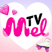 MelTV見てる人!
