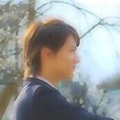 映画きょうのキラ君観た人(≧∀≦)