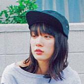 まりえ♡&華夏