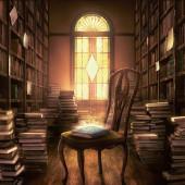 遊永図書館