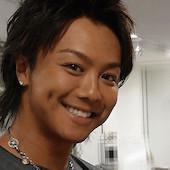 TAKAHIROの事が大好き