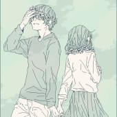 恋愛なりきりしませんか?w