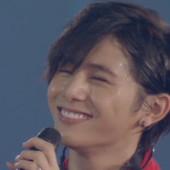 涼介talkRoom☆。.:*・゜