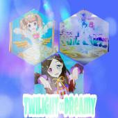Twilight∞dreamy☆