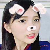 ♡♡          ぺ え     チャン