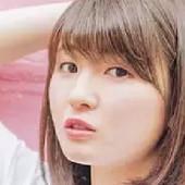乃木坂46生写真