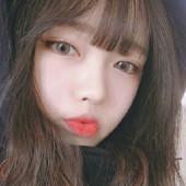 韓国全般好きな人でフォロワー増やしたい人~(*≧з≦)
