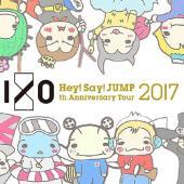 JUMPきょうだい!!