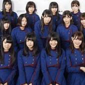 欅坂46好きな人集まれー