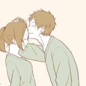 ◌ ͙❁˚ 恋  愛 __ 。