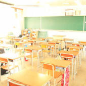 学校ごっこ?なりきり! 🌺プリ画学園🌺